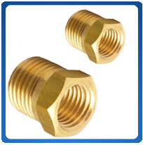 Thread Reducers and Adapters