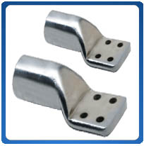 Transformer Cable Lugs