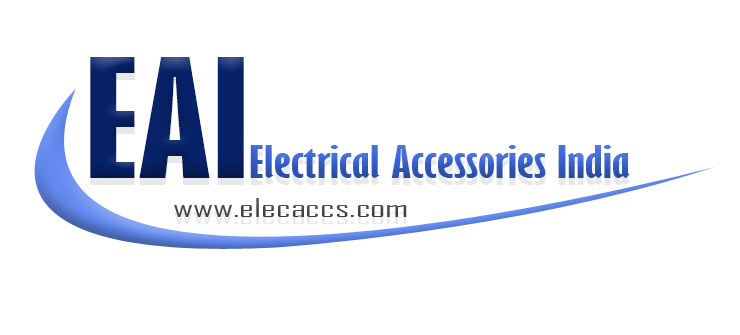 Electrical Accessories India